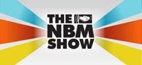 NBM B.I.G Show - Long Beach California 2016 logo